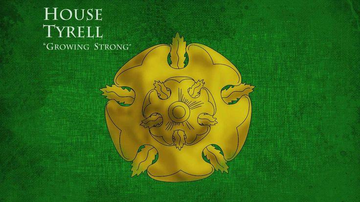 мотив схемы герб игра престолов валар моргулис: 7 тыс изображений найдено в Яндекс.Картинках