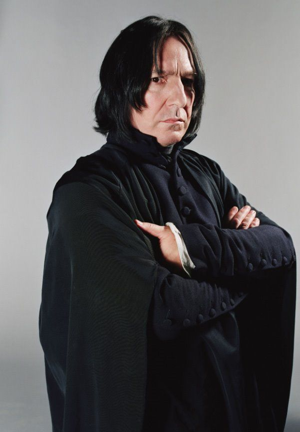 Weasley Malfoy George Weasley X Reader George Weasley Severus Snape Snape