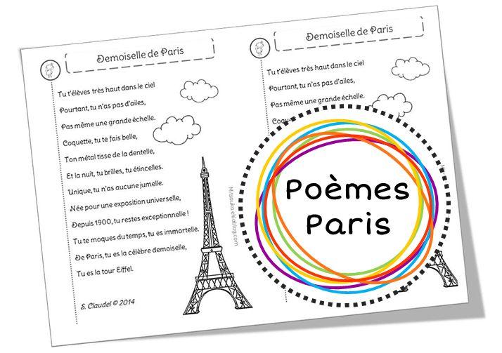 36 best images about paris sur pinterest ressources centr es sur l 39 tudiant tour eiffel et - Piscine bassins anniversaire versailles ...