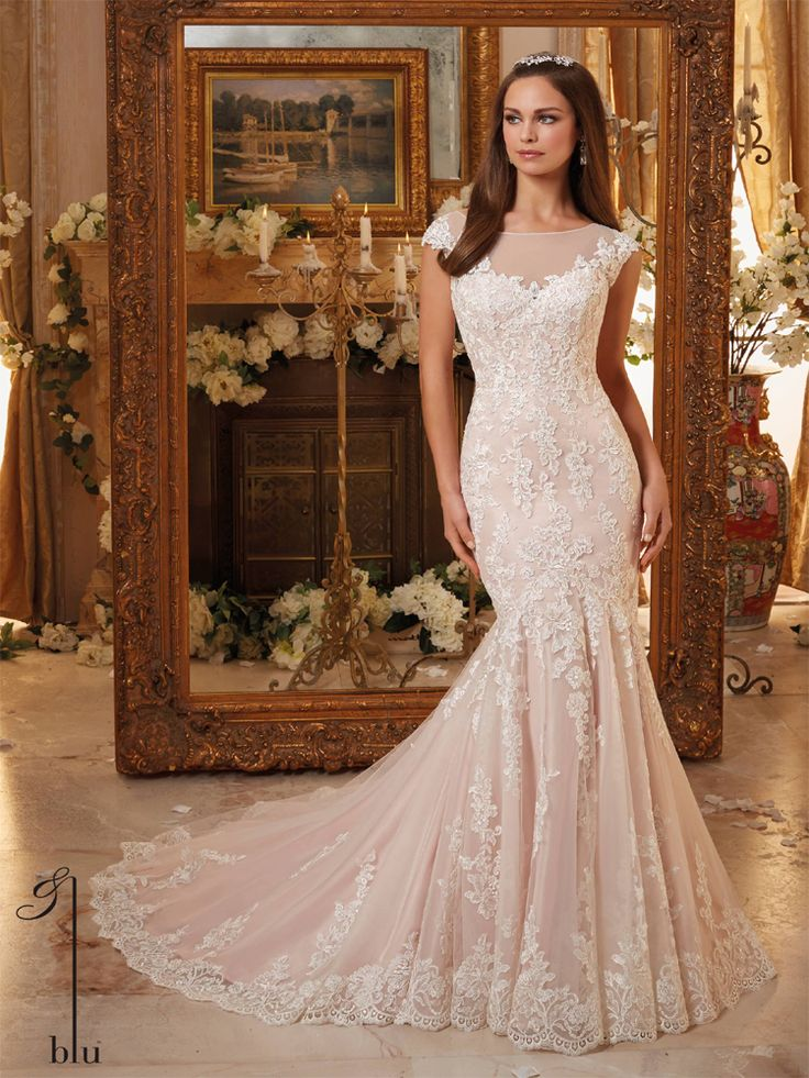 131 best SALE WEDDING DRESSES images on Pinterest Wedding