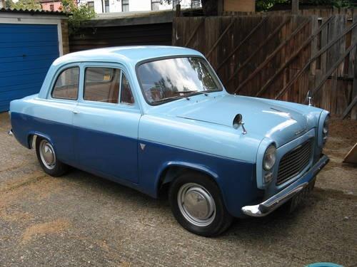 Best Old Fords Images On Pinterest Vintage Cars Car And Old