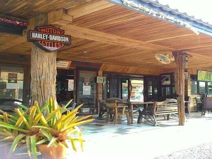 Rayong Tho Mai Resort Rayong Thailand, Asia