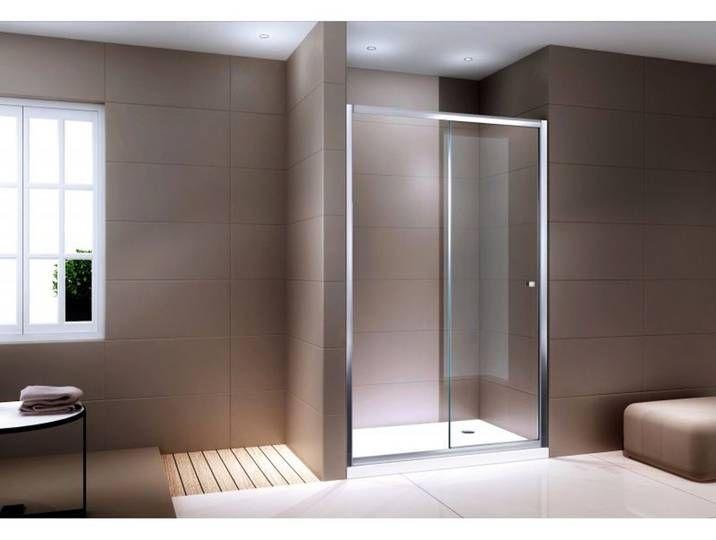 Badezimmer Wc Dusche Und Badewanne Duschturen Und Duschwande Duschabtrennungen Duschturen Bernstein Auf Einen In 2020 Duschabtrennung Eckduschen Duschkabine