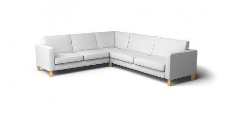 ... IKEA · Funda para Sofás Modulares ...