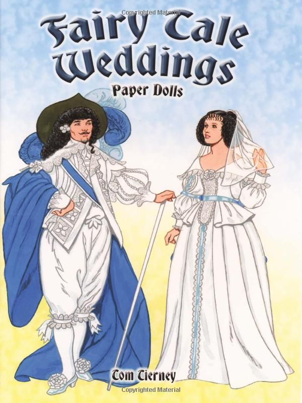 merchants tale marriage essay Essays the merchant's tale using work from neuse's 'marriage and the question of allegory,' and wentersdorf's age plays a significant role within 'the merchant's tale' in terms of how it results in that many characters being objectified.