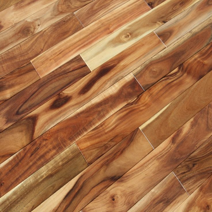 Best 25 Acacia Flooring Ideas On Pinterest Acacia