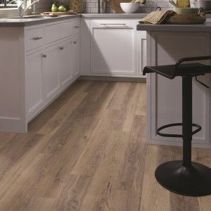 entracing hickory home and garden hickory north carolina. Adura Max Minneapolis  fills the gap between laminate and vinyl by offering a 26 best Flooring images on Pinterest Floors Apartments