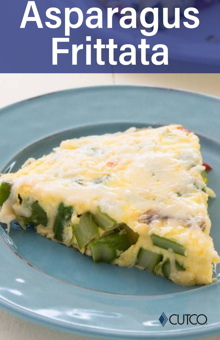 17 best Cutco Kitchen Main Dishes images on Pinterest