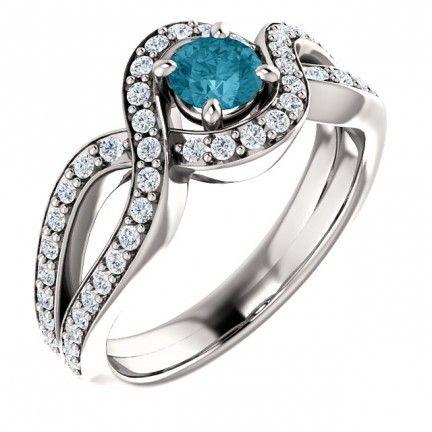 Se pare ca mai mult de 60 % din barbati cer  parerea iubitei in legatura cu inelul de logodna. Tu ii faci o surpriza sau mergi la sigur?