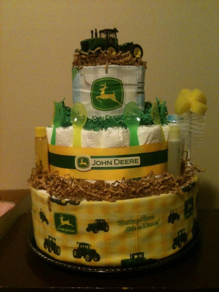 john deere baby shower ideas on pinterest birthday party foods john