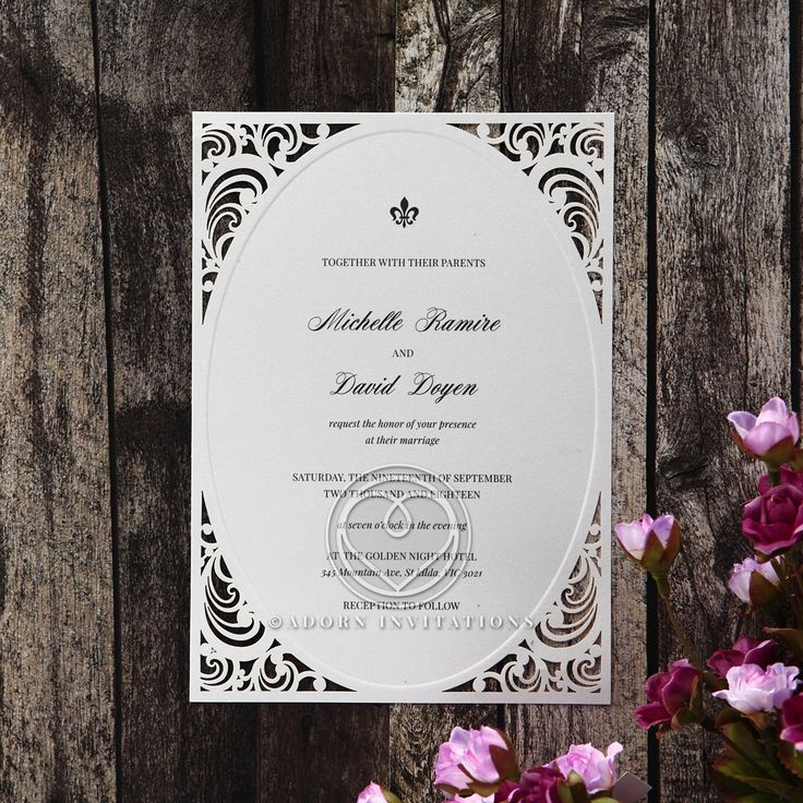 Best Invitations Online Ideas On Pinterest Party Invitations