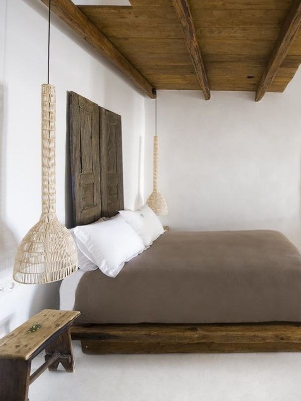 ☆THE TRAVEL FILES: SOPHIA CALDERY SUITES ON SANTORINI | THE STYLE FILES