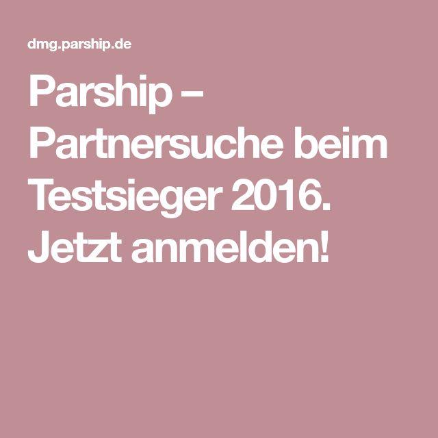 parship partnersuche beim testsieger 2016 jetzt anmelden paarship partnersuche parship. Black Bedroom Furniture Sets. Home Design Ideas