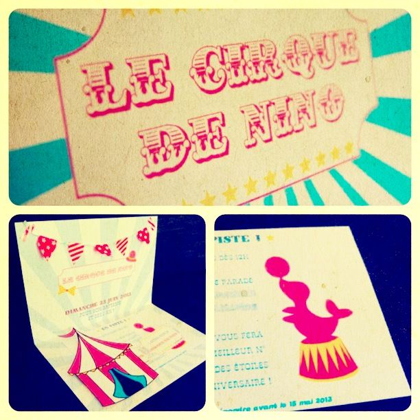 62 Best Party Invitations Images On Pinterest Stationery