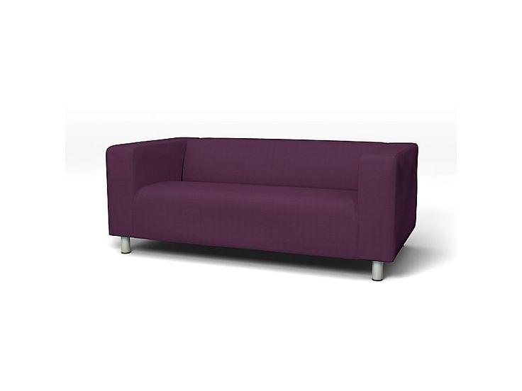 1000 ideas about ikea klippan sofa on pinterest loveseat slipcovers ikea and warehouse shelving Klippan loveseat covers