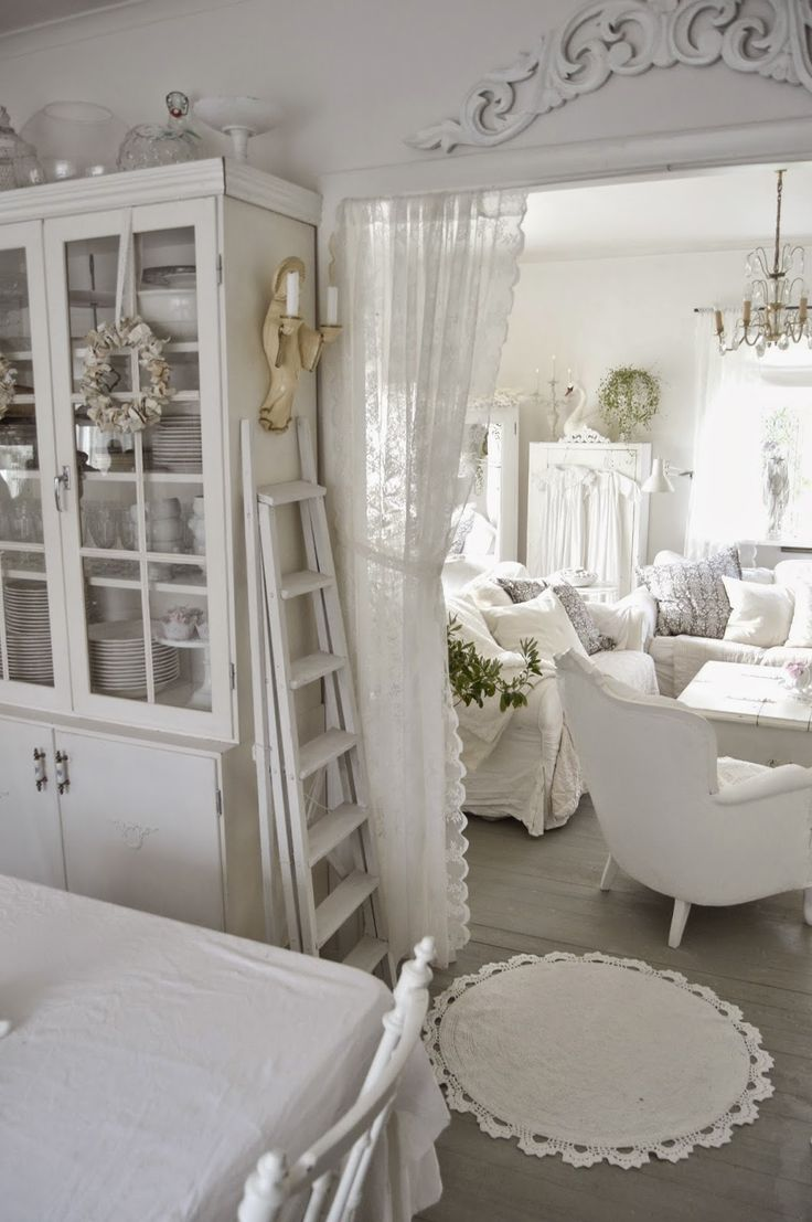 2313 best images about shabby chic decorating ideas on Pinterest