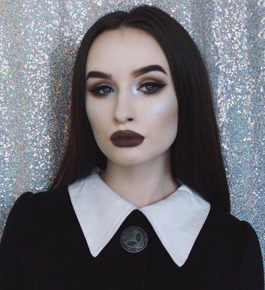 Wednesday, Addams Family - CosmopolitanUK