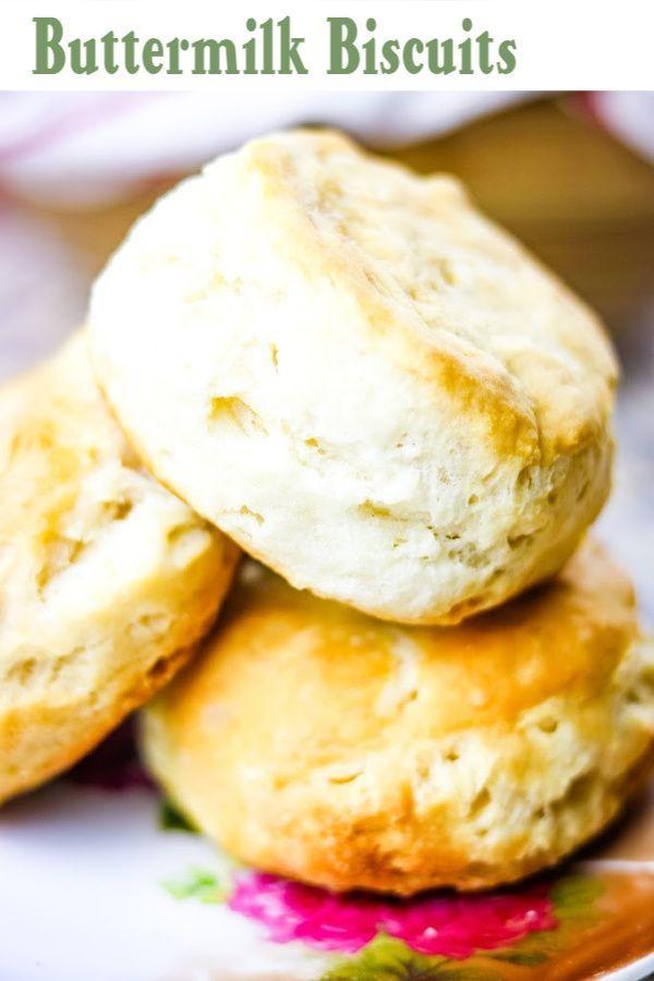 Easy Buttermilk Biscuits Recipe Buttermilk Biscuits Easy Homemade Buttermilk Biscuits Fun Baking Recipes