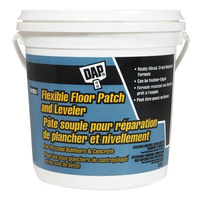 46 best adhesives sticky stuff images on pinterest - Exterior concrete leveling products ...