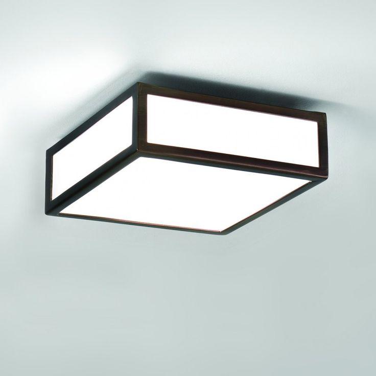 Lowe S Kitchen Ceiling Light Fixtures Bathroom Ceiling Light Fixtures