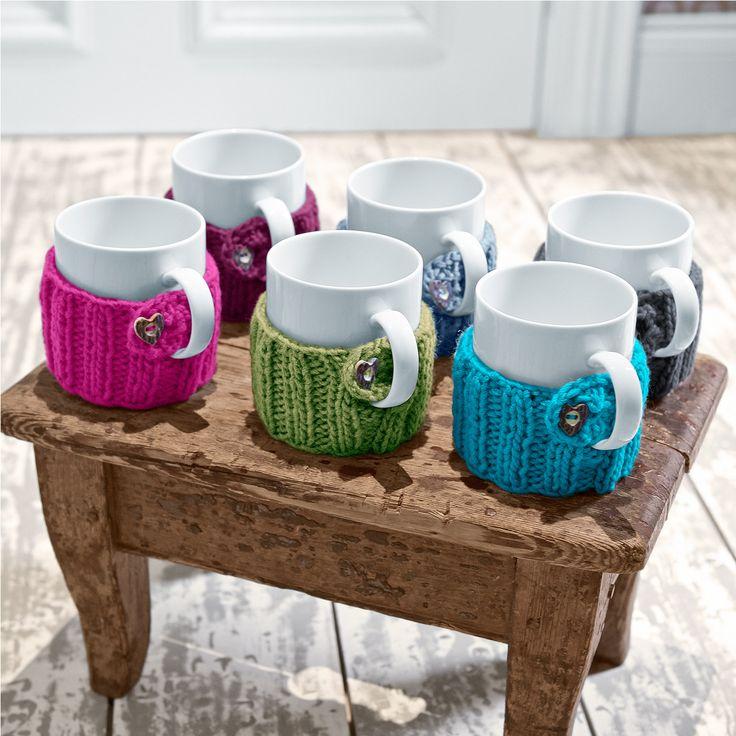 Tassen Einpacken : Ideen zu kaffeetassen auf becher