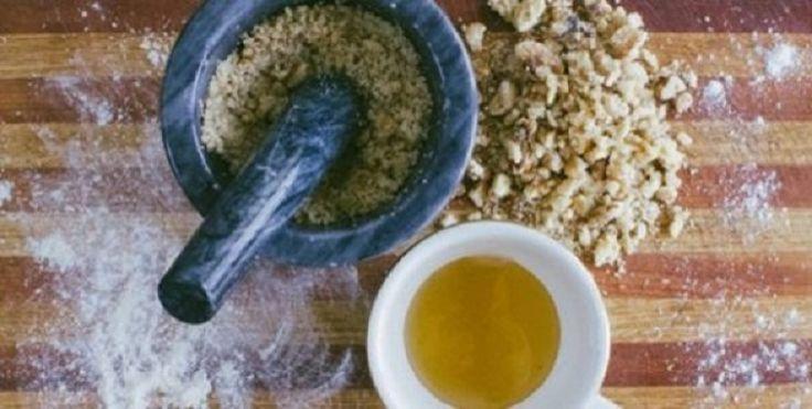 Рецептата на проф. Христо Мермерски, мнозина смятат като революционен лек, с който хиляди хора са излекувани от рак.        Това е храна за напълно лечение на организма, а...