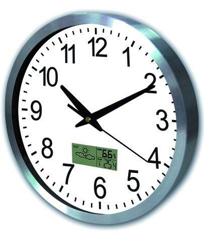 BLINKY OROLOGIO ANALOGICI DA PARETE TONDO DIA.CM. 25 http://www.decariashop.it/orologi-e-sveglie/2096-blinky-orologio-analogici-da-parete-tondo-diacm-25.html