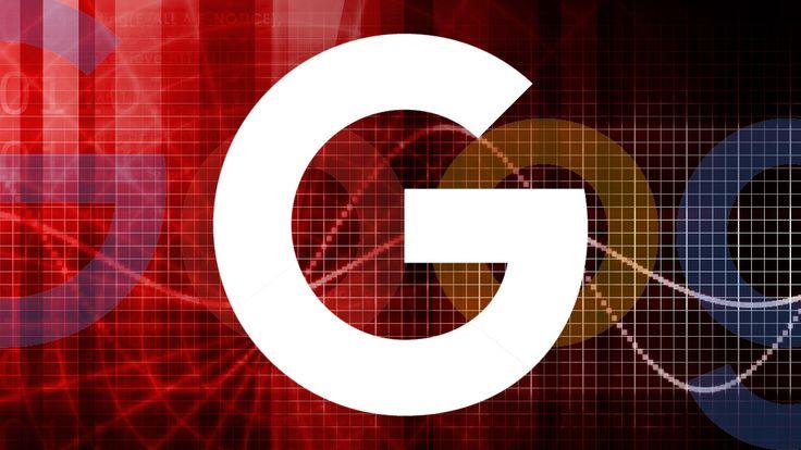 Google launches Marketing Mix Model Partners program for comparing channel performance http://marketingland.com/google-marketing-mix-modeling-program-211338?utm_campaign=crowdfire&utm_content=crowdfire&utm_medium=social&utm_source=pinterest