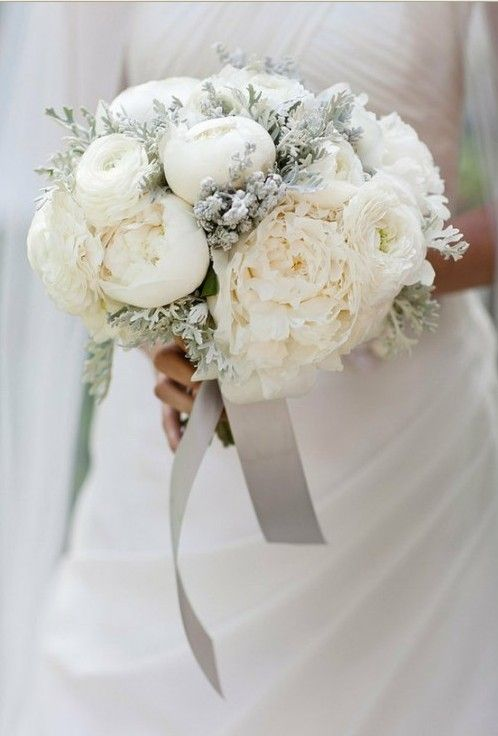 #bouquet #wedding