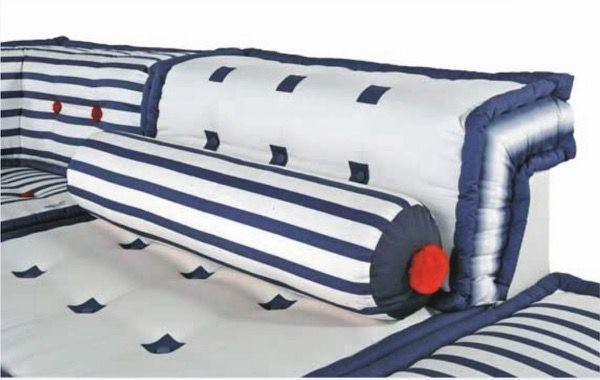 Mah Jong + Jean Paul Gaultier <hr> | Blog tendance décoration | Inspiration design | Nouveauté et trouvailles | Trucs et conseils