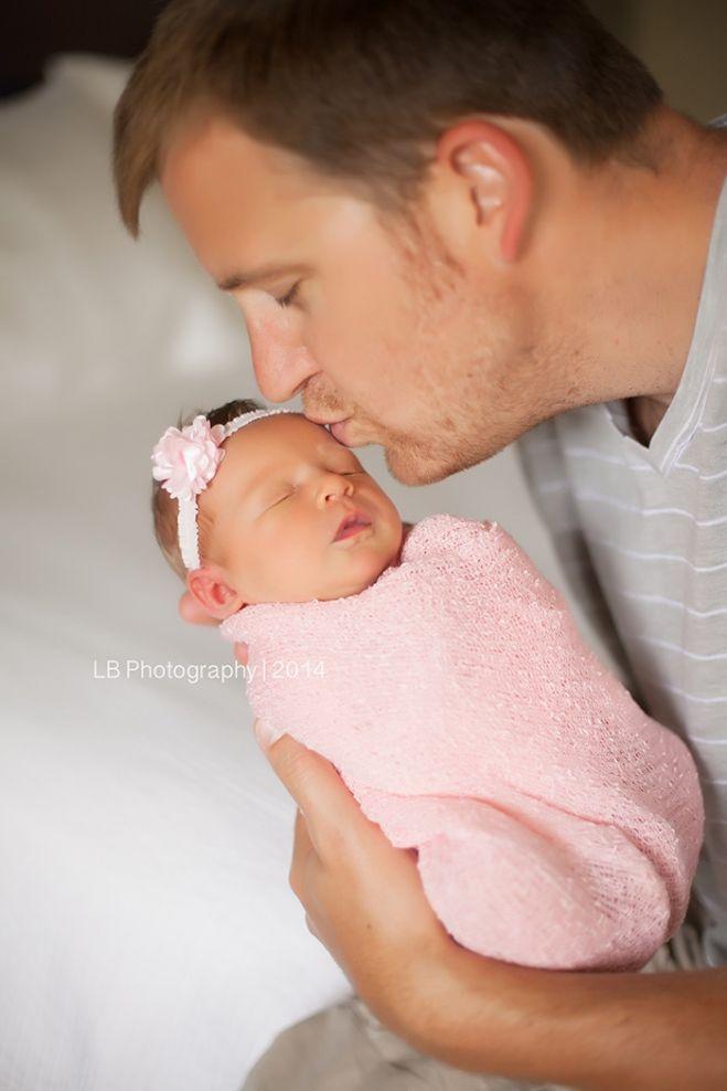 Newborn elle newborn photography columbus oh dayton oh cincinnati oh