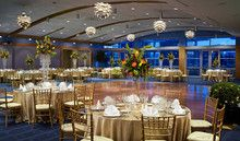 Fourth Street Summit Center by The Fairmont San Jose, Wedding Ceremony & Reception Venue, California - San Francisco, San Jose, Oakland, and...
