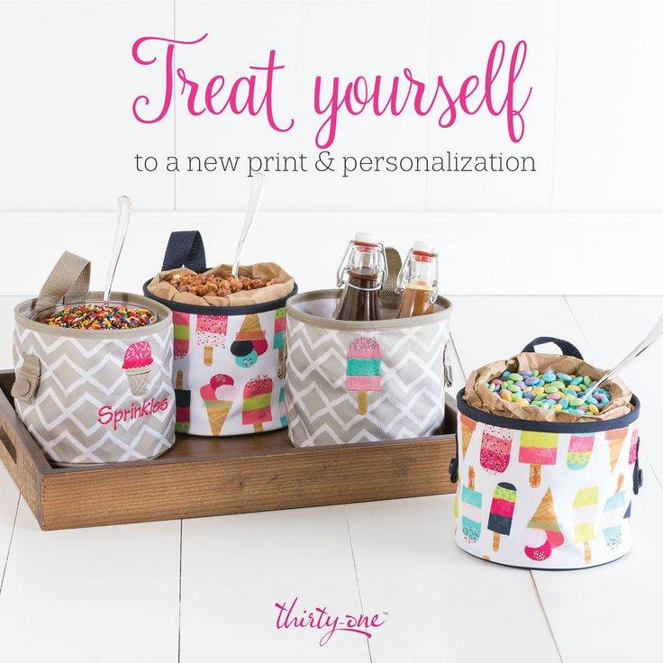 July 2017 Thirty-One gifts customer special,  July thirty-one gifts hostess special, oh snap bin, swap it pocket,  31 bag, 31 bags, thirty-one gifts, 31