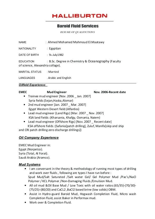 Resume Format Dates Resume Format Resume Format College Resume Template Sample Resume