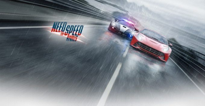 (*** http://BubbleCraze.org - The latest hot FREE Android/iPhone game ***)  Need For Speed Rivals PC Game Free Download