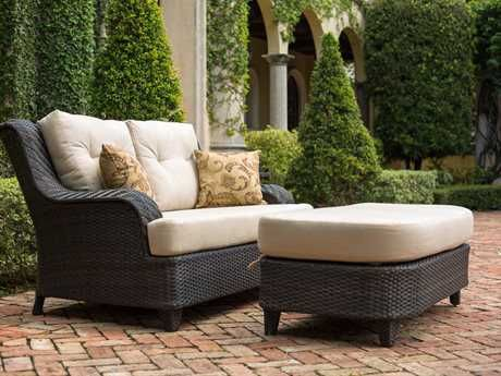 105 best Commercial Outdoor Furniture images on Pinterest