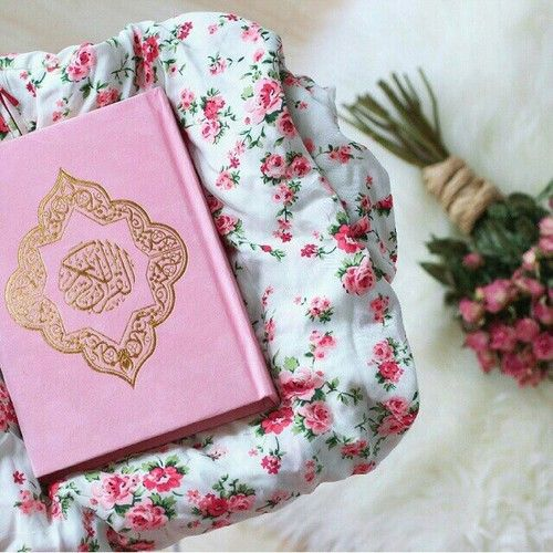 """The Quran 03:103 (Surah al-Imran) """"And hold firmly to the Rope of Allah (The Quran), and be not divided among yourselves."""""""