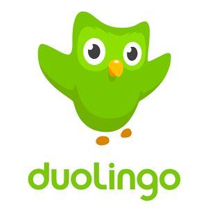 ÖĞRETMEN ARAÇLARI WEB 2.0: Duolingo