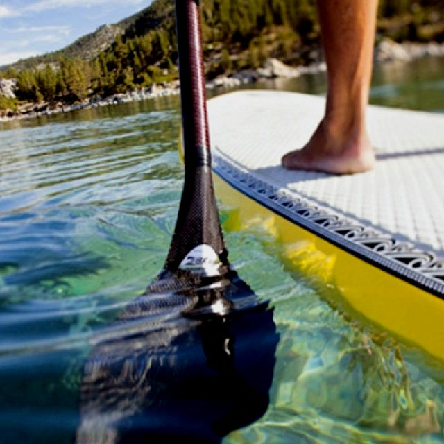 Lake Tahoe Vacation Rentals On The Water: 74 Best Surf & SUP Inspiration Images On Pinterest