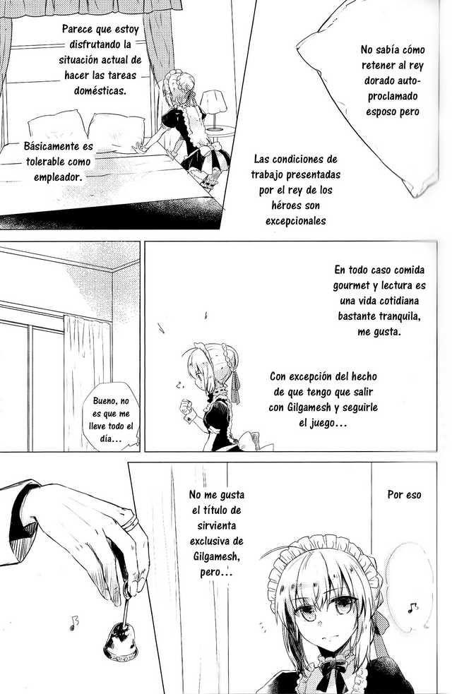 Danna Sama O Sawari Wa Kinshidesu English Arturia Pendragon Memes Fate