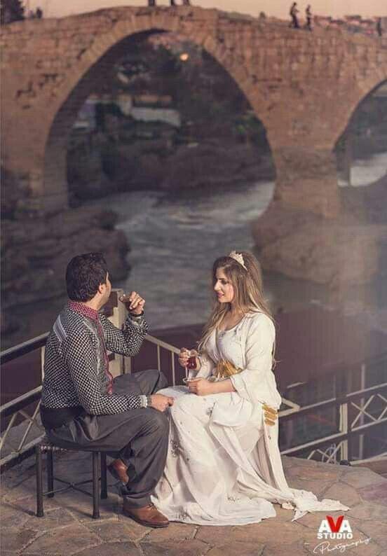 dating kurdistan wheeling dating