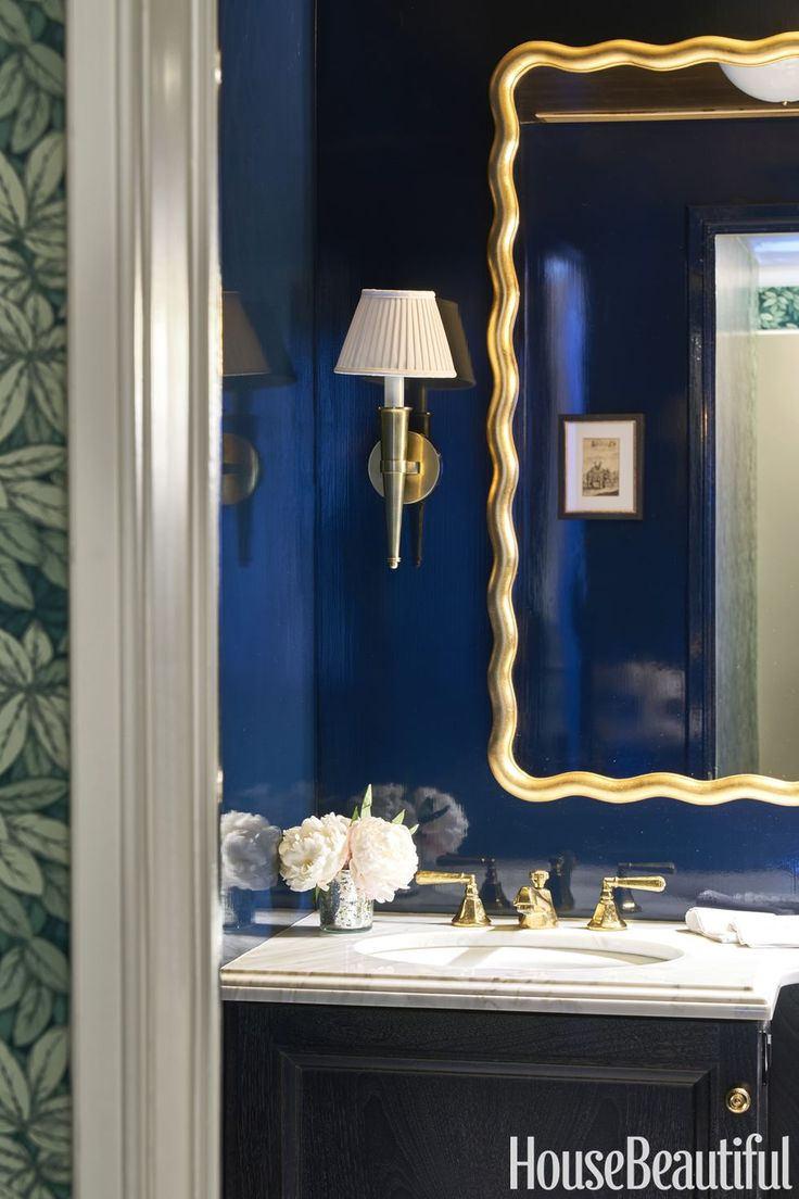 1341 best INSPIRE   Bathrooms images on Pinterest   Bathroom ...