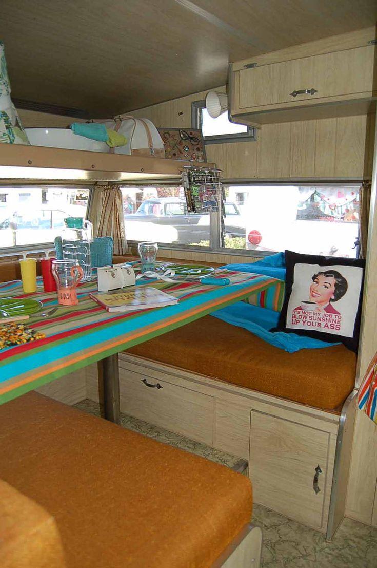 131 best 1973 shasta 1400 travel trailer images on pinterest vintage campers vintage caravans and glamping