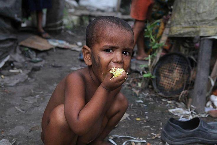 [Image: 9a194dfaf1432df32fe7466a5a250e2b--indian...p-food.jpg]