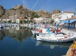 Limnos - Greece