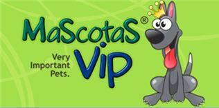 Mascotas VIP – Guardería y Tienda para mascotas