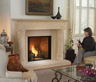 44 Best American Hearth Empire Comfort Systems