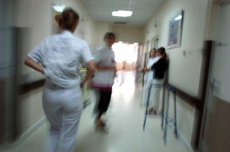 Ce syndrome, dont c'est, ce mardi, la journée mondiale, se caractérise par des douleurs chroniques. Les malades considèrent que les traitements et prises en charge ne sont pas à la hauteur.