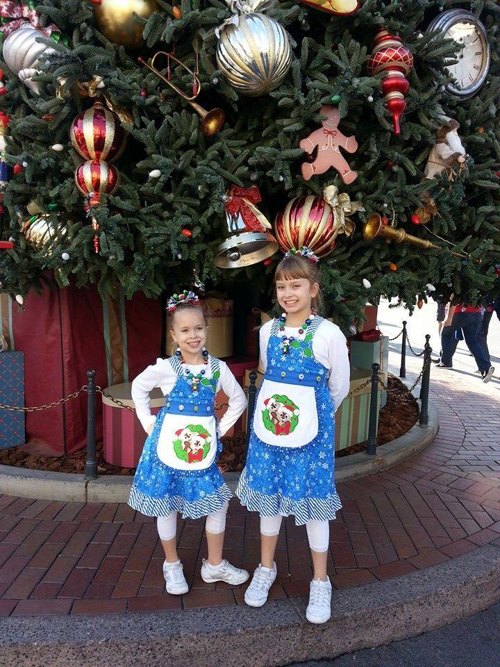 Disneyland deluxe blackout dates