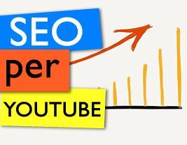 Tecniche e consigli per fare SEO su YouTube